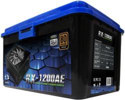 Raidmax Thunder Pro RX-1200AE