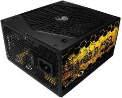 Raidmax Thunder Pro RX-850AE