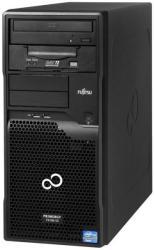 Fujitsu Primergy TX100S3 T1003SC140IN