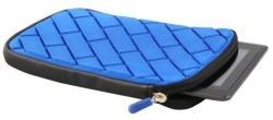 "WPower EVA Tablet Case 7"" - Blue (TBAC0027BL-7)"