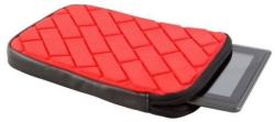 "WPower EVA Tablet Case 7"" - Red (TBAC0027R-7)"