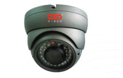 CSD CSD-ST3S70