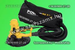 Powerplus POWX0478