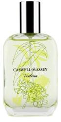 Caswell Massey Verbena EDT 50ml