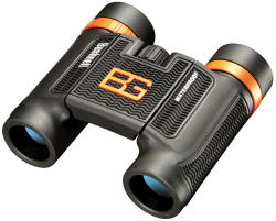 Bushnell 8x25 Bear Grylls Edition