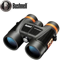 Bushnell 10x42 Bear Grylls Edition