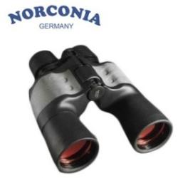 Norconia Ruby 10x50