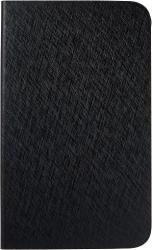 ANYMODE VIP Case for Galaxy Tab 3 8.0 - Black (BUVP000KBK)