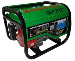 Green Field GEP3000