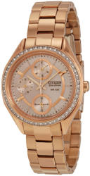 Citizen FD1063