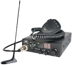PNI Escort HP 8000 ASQ Statie radio