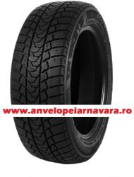 Minerva Eco Stud 245/70 R17 110S