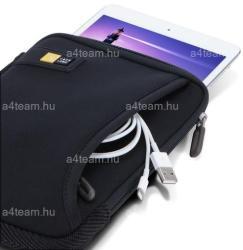 Case Logic Tablet Case for iPad mini - Black (TNEO108K)