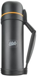 Esbit Thermoflask XL 1.5