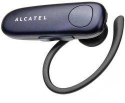 Alcatel BH50
