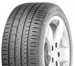 Barum Bravuris 3HM XL 245/40 R18 97Y