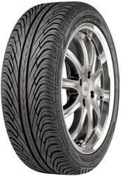General Tire Altimax Sport 235/45 R17 94Y