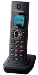 Panasonic KX-TGA786