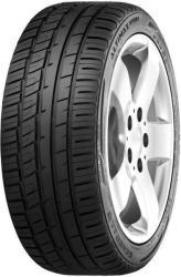 General Tire Altimax Sport 195/55 R16 87H