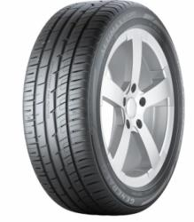 General Tire Altimax Sport 205/55 R16 91H
