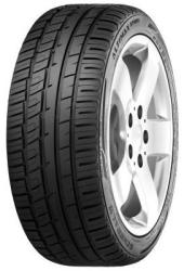 General Tire Altimax Sport XL 225/45 R17 94Y