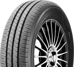 Toyo NanoEnergy 3 XL 185/65 R15 92T