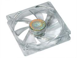 Cooler Master Neon LED 120 TLF-S12