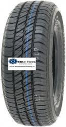 Bridgestone Dueler H/T 684 285/60 R18 116V