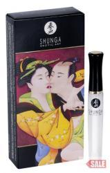 Shunga orál-szájfény 10ml