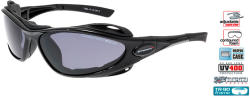 Goggle PAE T562-1P
