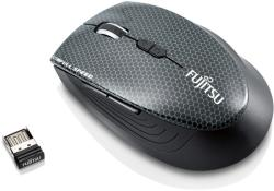 Fujitsu WI910 Touch USB