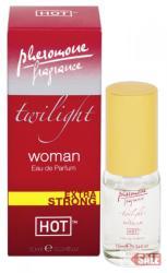 HOT twilight extra erős feromon parfüm nőknek