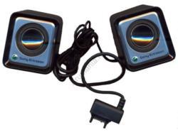 Sony Ericsson MPS-70