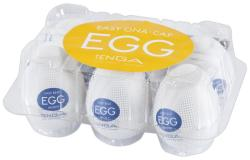 Tenga Egg Misty 6db