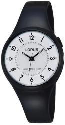 Lorus R2315JX9