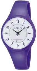 Lorus R2323JX9