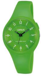 Lorus R2331JX9