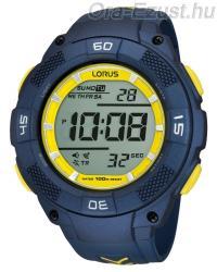 Lorus R2375HX9
