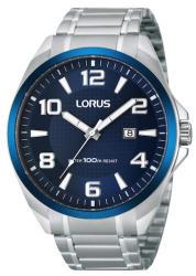 Lorus RH967CX9