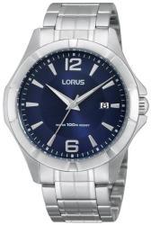 Lorus RH985DX9