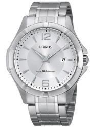 Lorus RH987DX9