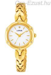 Lorus RRS52UX9