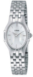 Lorus RRW31EX9