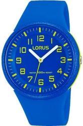 Lorus RRX51DX9