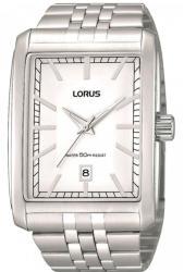 Lorus RS989AX9