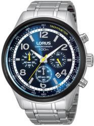Lorus RT313DX9