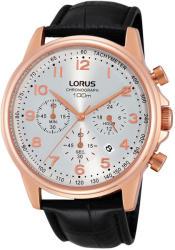 Lorus RT334DX9