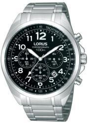 Lorus RT363CX9