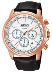 Lorus RT378CX9
