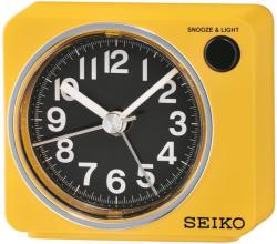 Seiko QHE100